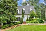 5825 Powers Ferry Road - Photo 38