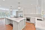5825 Powers Ferry Road - Photo 4
