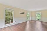 5825 Powers Ferry Road - Photo 40