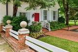 5825 Powers Ferry Road - Photo 47