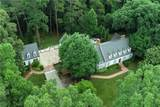 5825 Powers Ferry Road - Photo 49