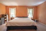 488 Puckett Terrace - Photo 24