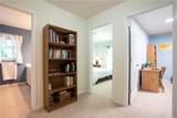 488 Puckett Terrace - Photo 25
