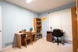 488 Puckett Terrace - Photo 27