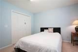 488 Puckett Terrace - Photo 30