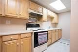 488 Puckett Terrace - Photo 34