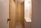 488 Puckett Terrace - Photo 35