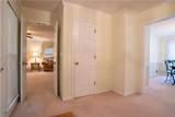 488 Puckett Terrace - Photo 4