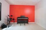 488 Puckett Terrace - Photo 41