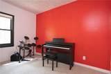 488 Puckett Terrace - Photo 42
