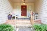 488 Puckett Terrace - Photo 43