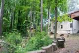 488 Puckett Terrace - Photo 49