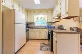 488 Puckett Terrace - Photo 7