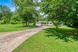 3169 Auraria Road - Photo 49