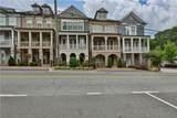 965 Forrest Street - Photo 2