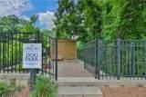 965 Forrest Street - Photo 40