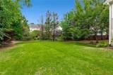 1225 Jennifer Oaks Circle Circle - Photo 25