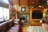 233 Lone Wolf Trail - Photo 3