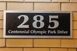 285 Centennial Olympic Park Drive - Photo 24
