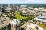 285 Centennial Olympic Park Drive - Photo 4