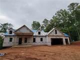 114 Choctaw Ridge N Lane - Photo 1