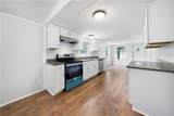 306 Timberwood Road - Photo 9