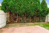 4817 Tangerine Circle - Photo 26