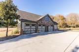1151 Apalachee Downs Drive - Photo 25