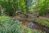 3645 Evonvale Glen - Photo 33
