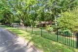 600 Branch Valley Court - Photo 2