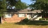 4973 Ross Road - Photo 1