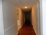 1462 Belmont Avenue - Photo 6