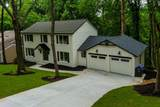 1760 Branch Valley Drive - Photo 1