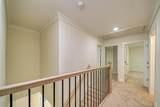 1760 Branch Valley Drive - Photo 15