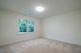 1760 Branch Valley Drive - Photo 16