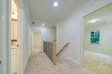 1760 Branch Valley Drive - Photo 20