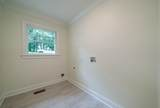 1760 Branch Valley Drive - Photo 24