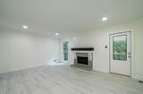 1760 Branch Valley Drive - Photo 9