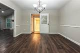 3881 Howell Ferry Road - Photo 11