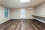 3881 Howell Ferry Road - Photo 13