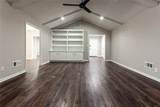 3881 Howell Ferry Road - Photo 15