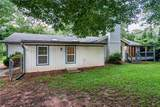 3881 Howell Ferry Road - Photo 30