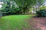 3881 Howell Ferry Road - Photo 31