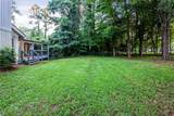 3881 Howell Ferry Road - Photo 32