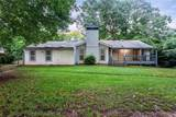 3881 Howell Ferry Road - Photo 7