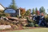 3704 Majestic Oak Drive - Photo 27