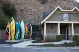 3704 Majestic Oak Drive - Photo 31