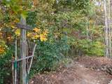 3704 Majestic Oak Drive - Photo 43