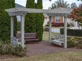 3704 Majestic Oak Drive - Photo 44