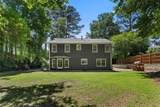 5632 Woodsong Trail - Photo 27